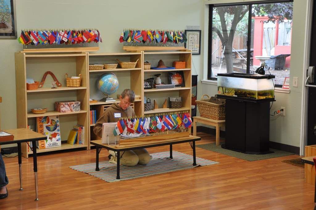 Classroom Design Essay : Elementary classroom u pinteresu