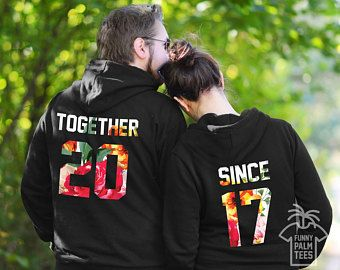 Couples outfits | Etsy