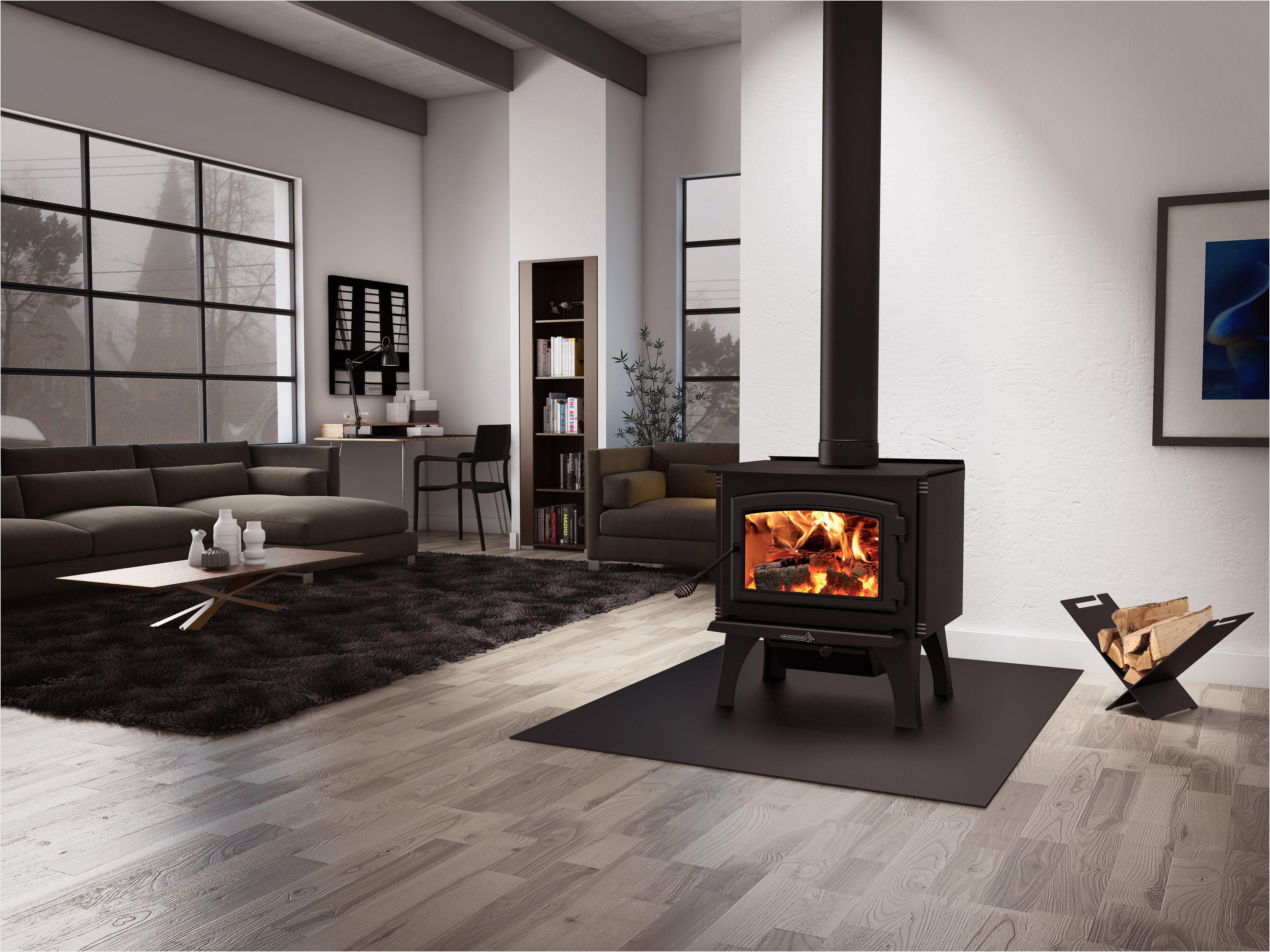Image result for living room log burner High efficiency