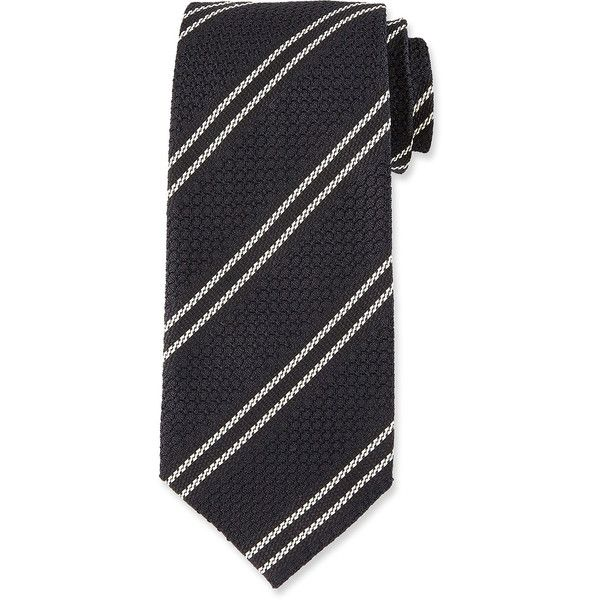 ACCESSORIES - Ties Tom Ford