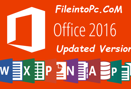 Windows 11 Iso 64 Bits Download Beta Concept From Microsoft Fileintopc Microsoft Office Free Office Download Microsoft Office