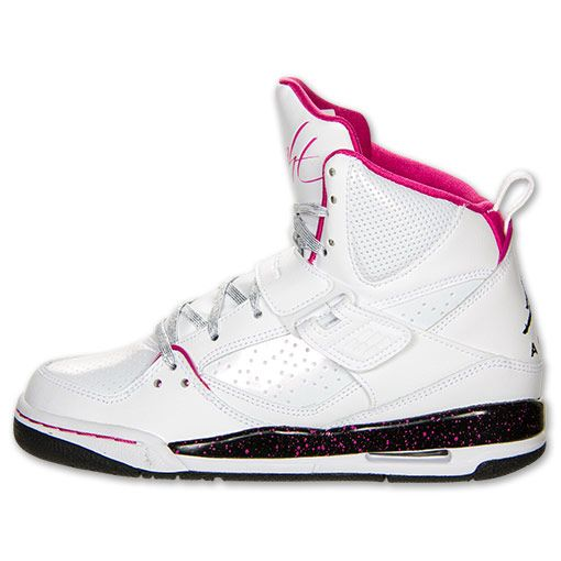 size charts for girls shoes jordans | ... Jordan :: Girls' Jordan ...