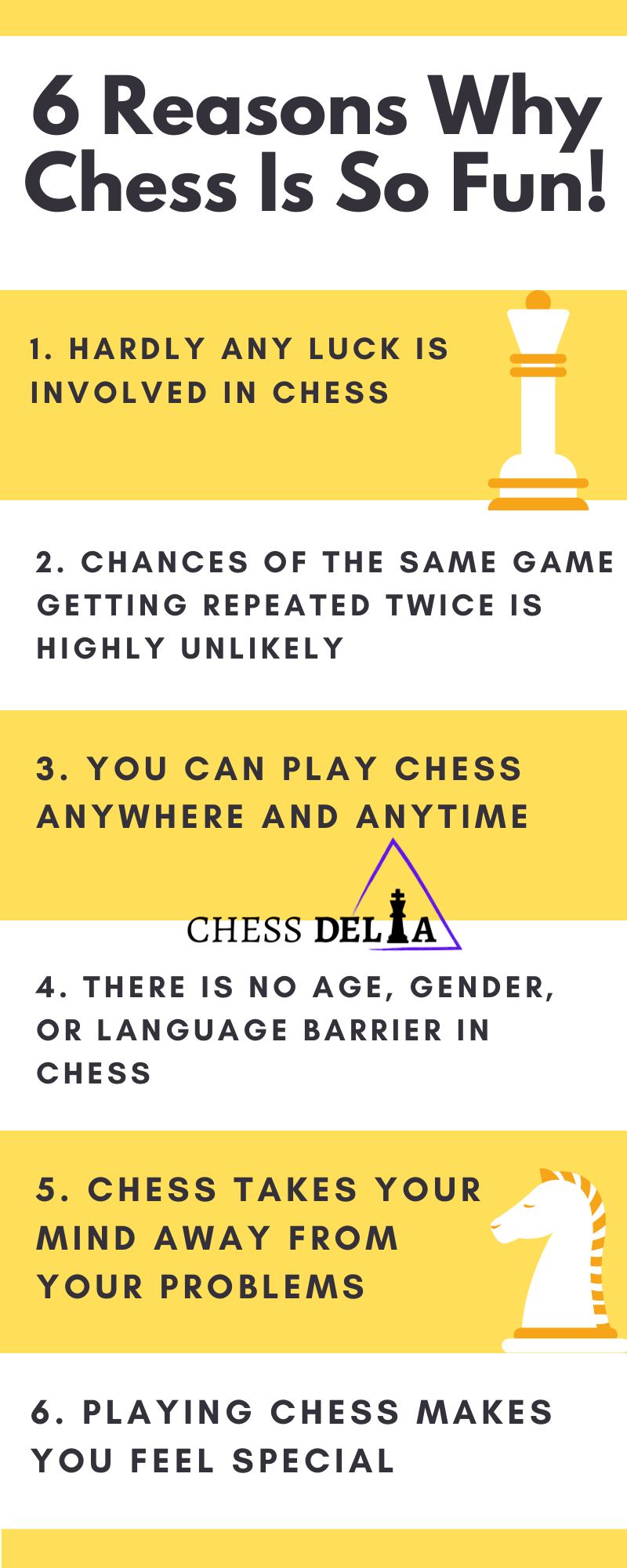 chess trivia chess interesting facts trivia about chess