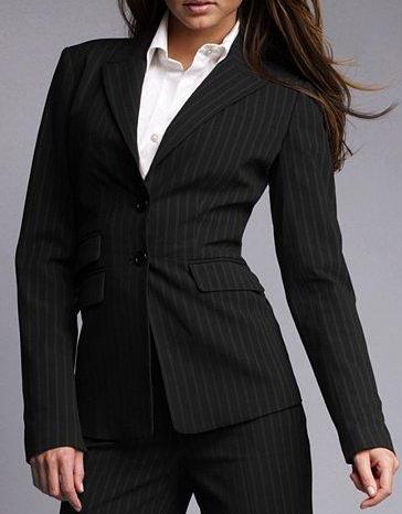 Moldes Sacos De Vestir Para Mujer Moldes De Ropa Ropa Y
