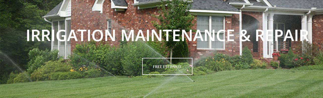 Pin by ricks outdoor services on irrigation start up