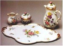 Ceronics New Jersey Usa Metalizng Ceramic Coating Manufcarturing Decorative China Conductor Paste Metal Paste Ceramic Coating Ceramics Sugar Bowl Set