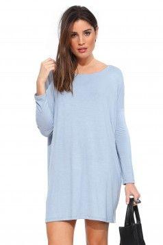 Dress under $30 - All Dresses