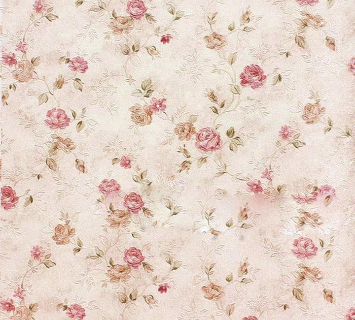 Background Wallpaper Bunga Lihat Syot Layar Baca Ulasan Pelanggan Terkini Dan Bandingkan Penarafan Untuk Gambar Wallpaper Wallpaper Bunga Bunga Gambar Bunga