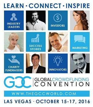 gcc-2016-conference