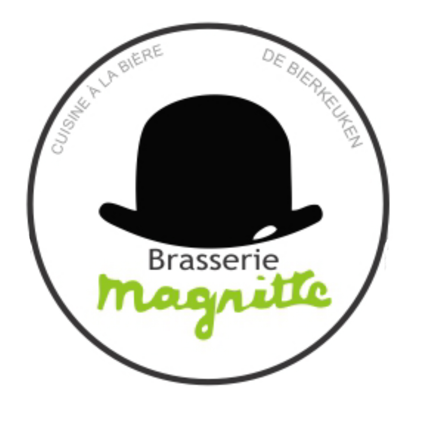 Welcome to Brasserie Magritte, UES, E. 83rd and 3rd Ave | nyc eats ...
