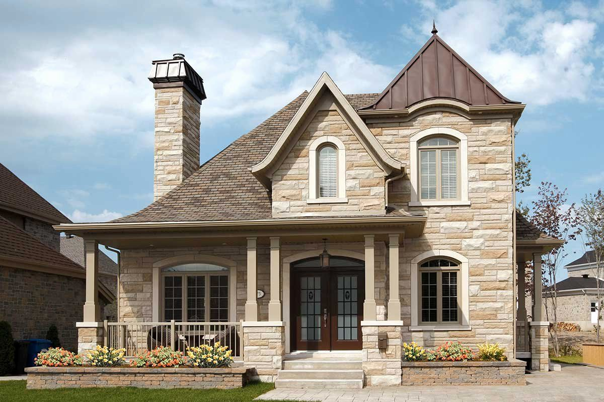 European Cottage House Plans Awesome Tidy European Cottage Dr In 2020 Cottage House Plans European House House Plans