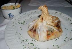 [ingredients]    [method]  Receita do Chef:Cassio Machado