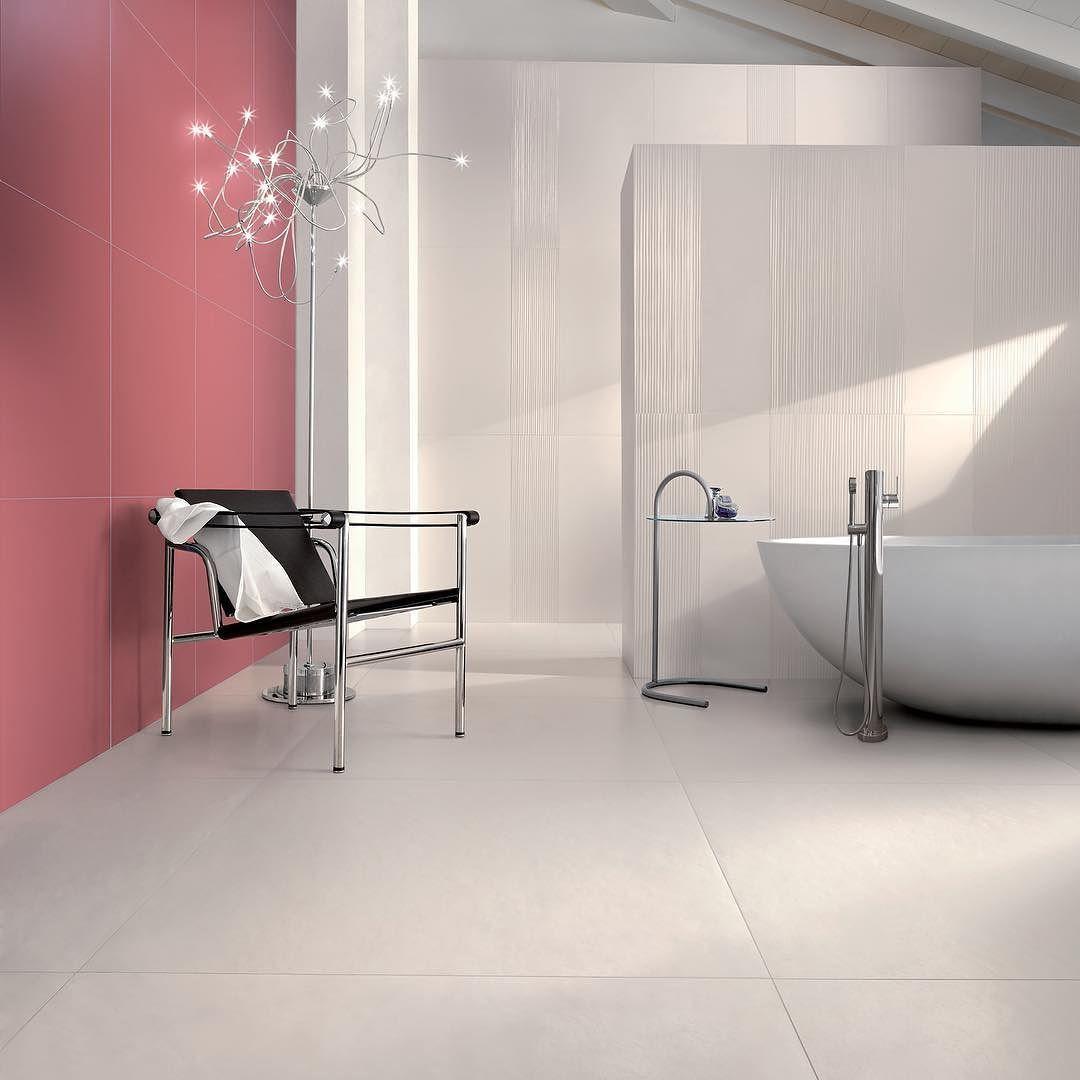 sensi_trdng #tile #casalgrandepadana #tiles #uae #interiordesign ...