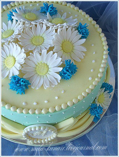 Праздничные торты фото на день рождения восточному