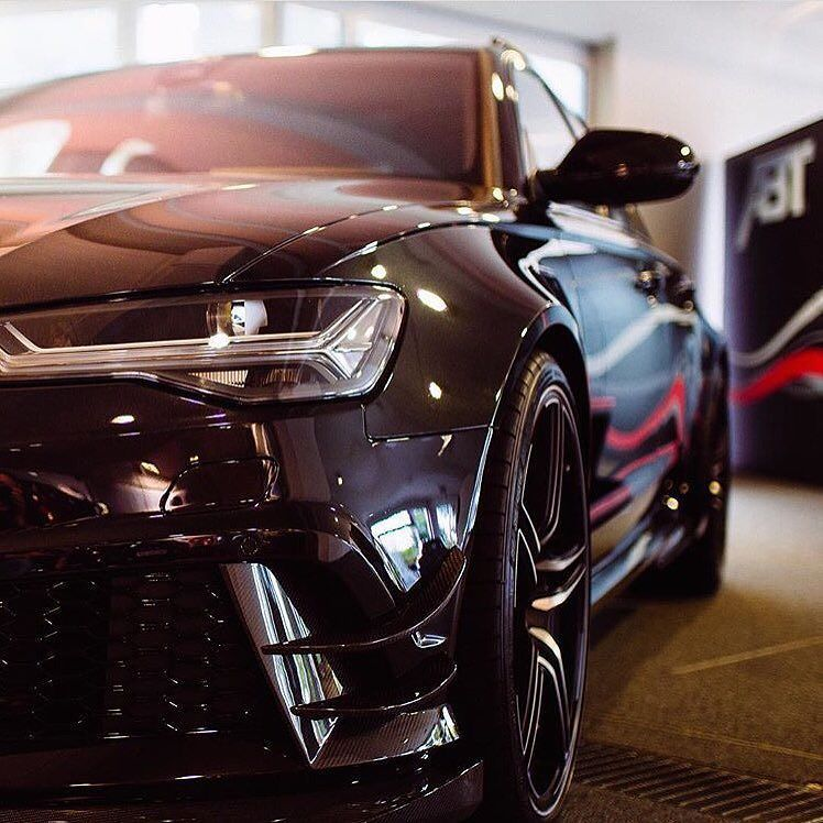 Pin by Kushan Shameera on Vehical Black audi, Audi rs6