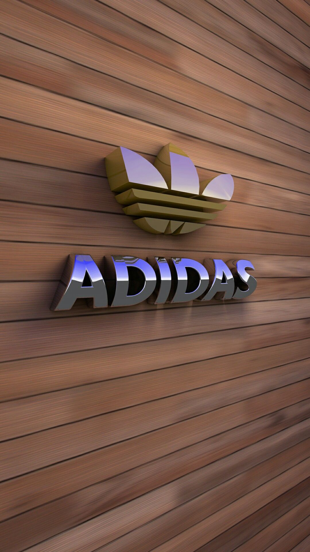 Adidas Wallpaper Brands Other Wallpapers HD