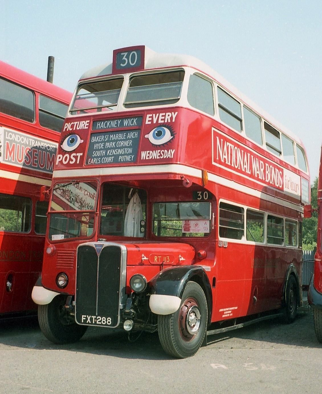 Pin By Mickey Mouse On Buses Coaches London Bus Bus Coach London Transport