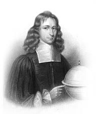 Francis Hauksbee Inventor Assistant To Sir Isaac Newton Who