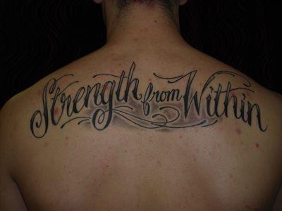 Script-Fonts-Tattoo-Designs-5 | Tattoos | Pinterest | Font ...