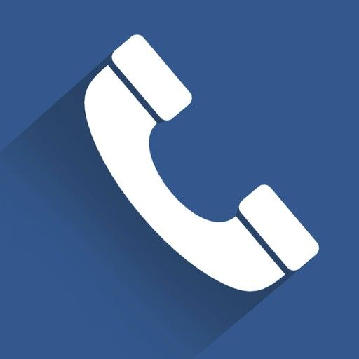 Pin by thepopularapps on Popular Apps Prank calls