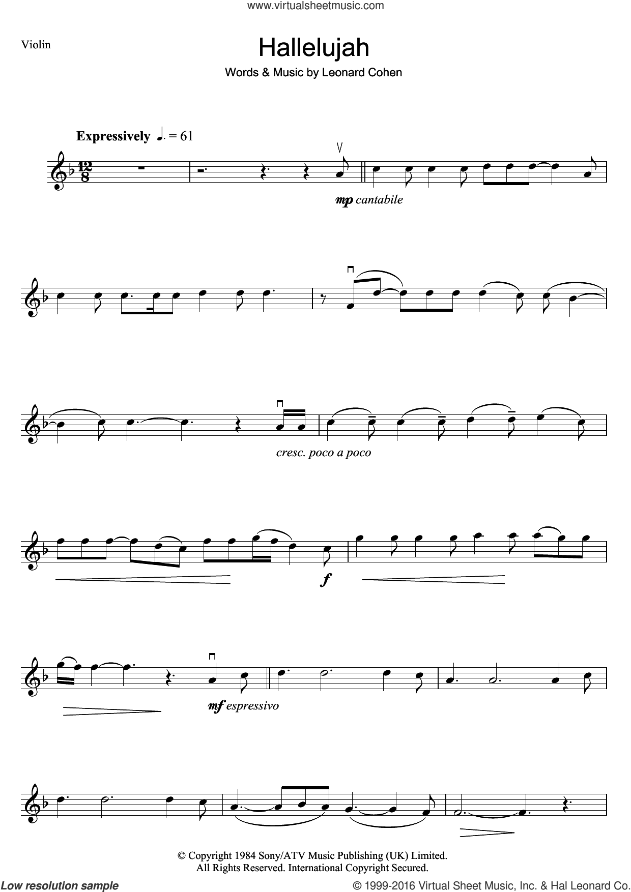 Orchestra Sheet Music Pdf