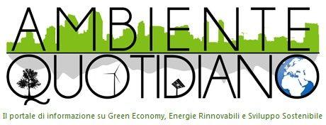 """""""Sei semplici regole per una spesa sostenibile e green"""" su ambientequotidiano.it del 28 dicembre 2013 http://www.ambientequotidiano.it/2013/12/28/vademecum-spesa-sostenibile-tacati/"""