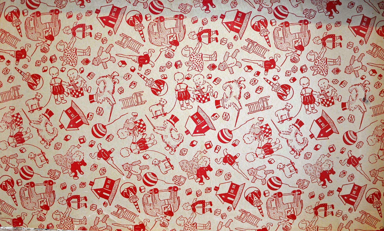 Free Vintage Twitter Backgrounds Technosamrat Images