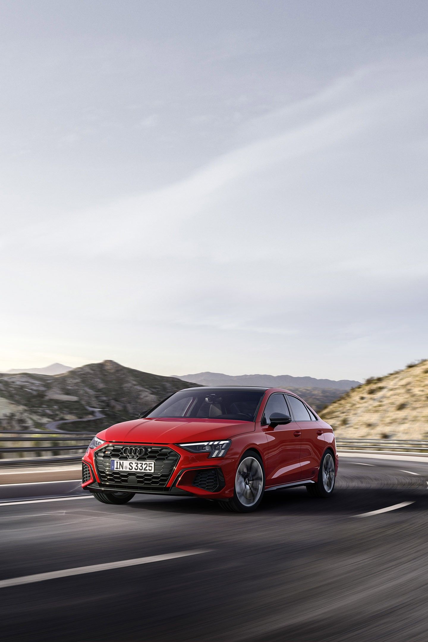 Audi A3 2022 Wallpapers 1440x2160 In 2021 Wallpaper Downloads Audi A3 Android Wallpaper