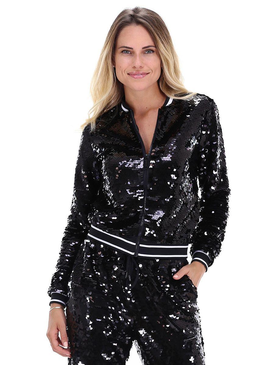 Giacca | Fall Winter Giacche 20192020 | Maniche vestito
