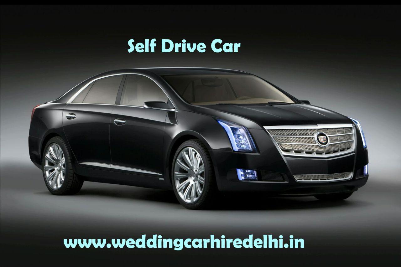 Http www weddingcarhiredelhi in self drive html cadillac xtssexy