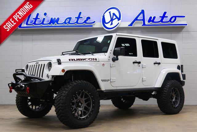2016 Jeep Wrangler Unlimited Rubicon Hard Rock Orlando Fl 0 Jeep Wrangler Unlimited Jeep Wrangler Unlimited Rubicon Jeep Wrangler