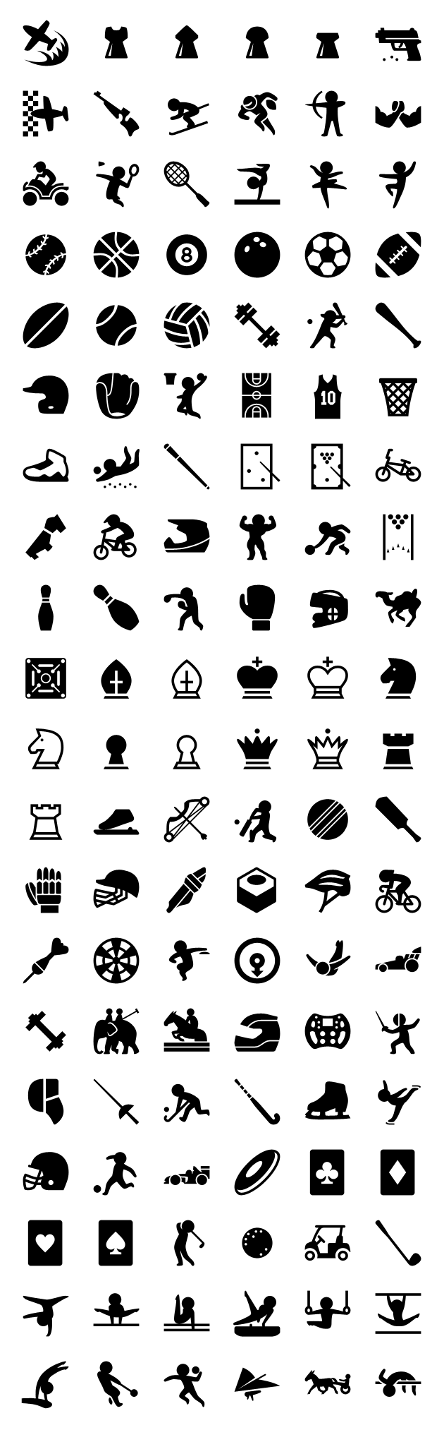 Olympic pictograms athens 2004 codes symbols and charts olympic pictograms athens 2004 codes symbols and charts pinterest black figure pictogram and athens biocorpaavc