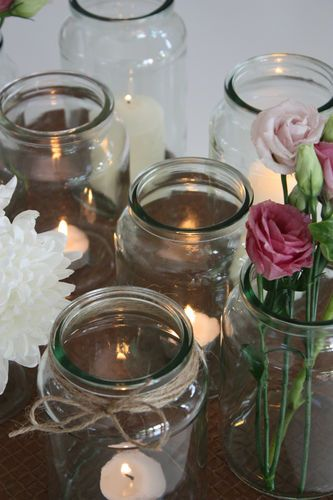 Pin By Cheyenne Cameron On Jar Bottles Coffee Jars Candle Jars Candles