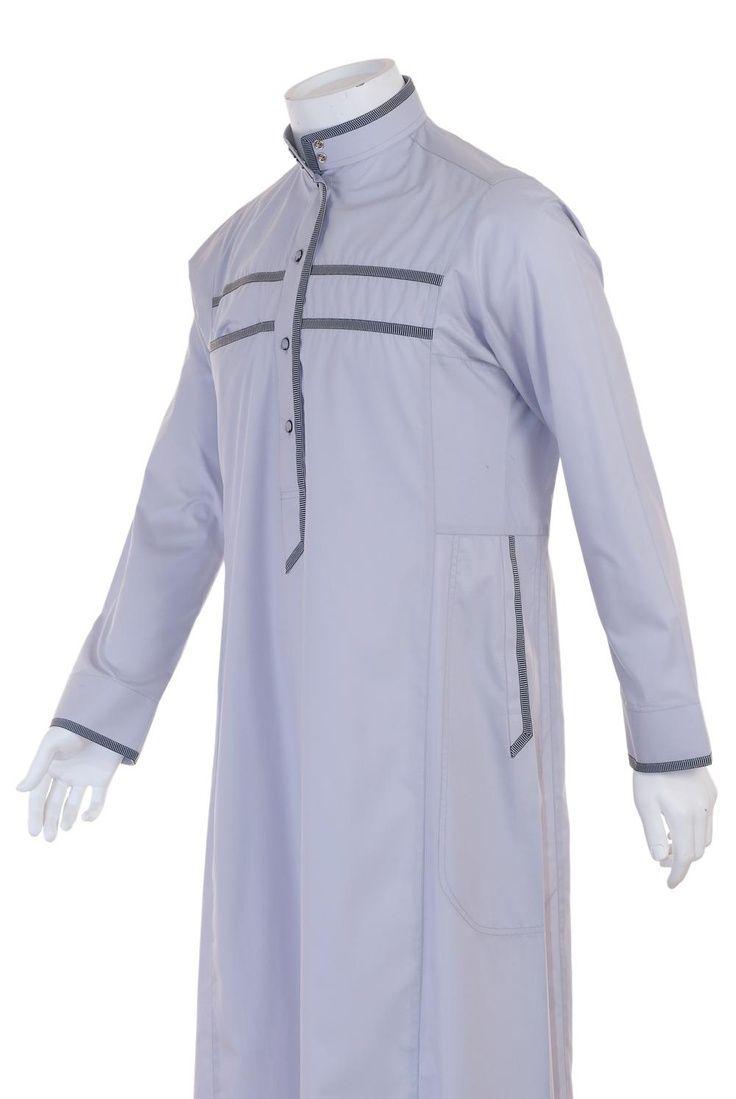 traditional saudi arabia cloth - Поиск в Google  Desain kurta