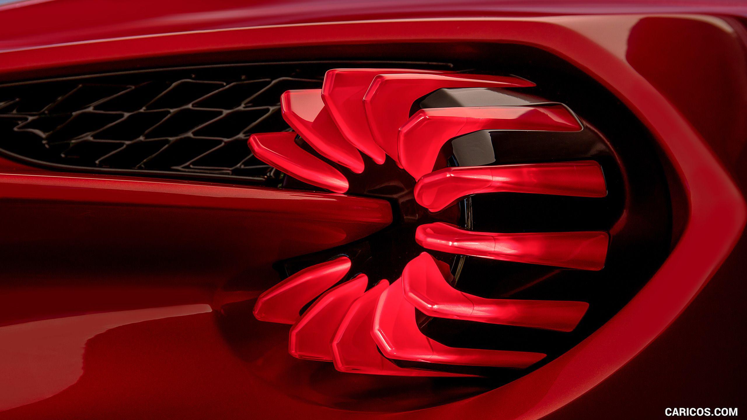 2016 Aston Martin Vanquish Zagato Concept Aston Martin Vanquish Aston Martin Vulcan New Aston Martin