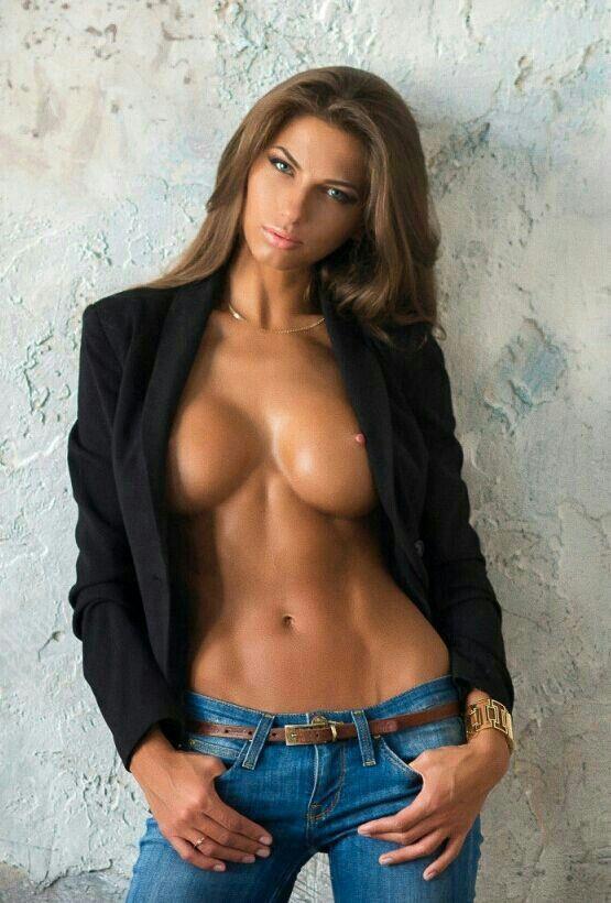 nude indian girl female