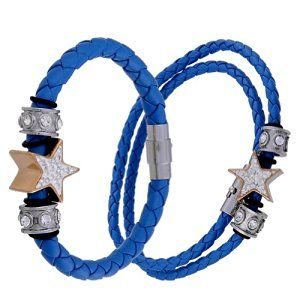 4dc173532 ebay pandora necklace tie width 06cfd 09274