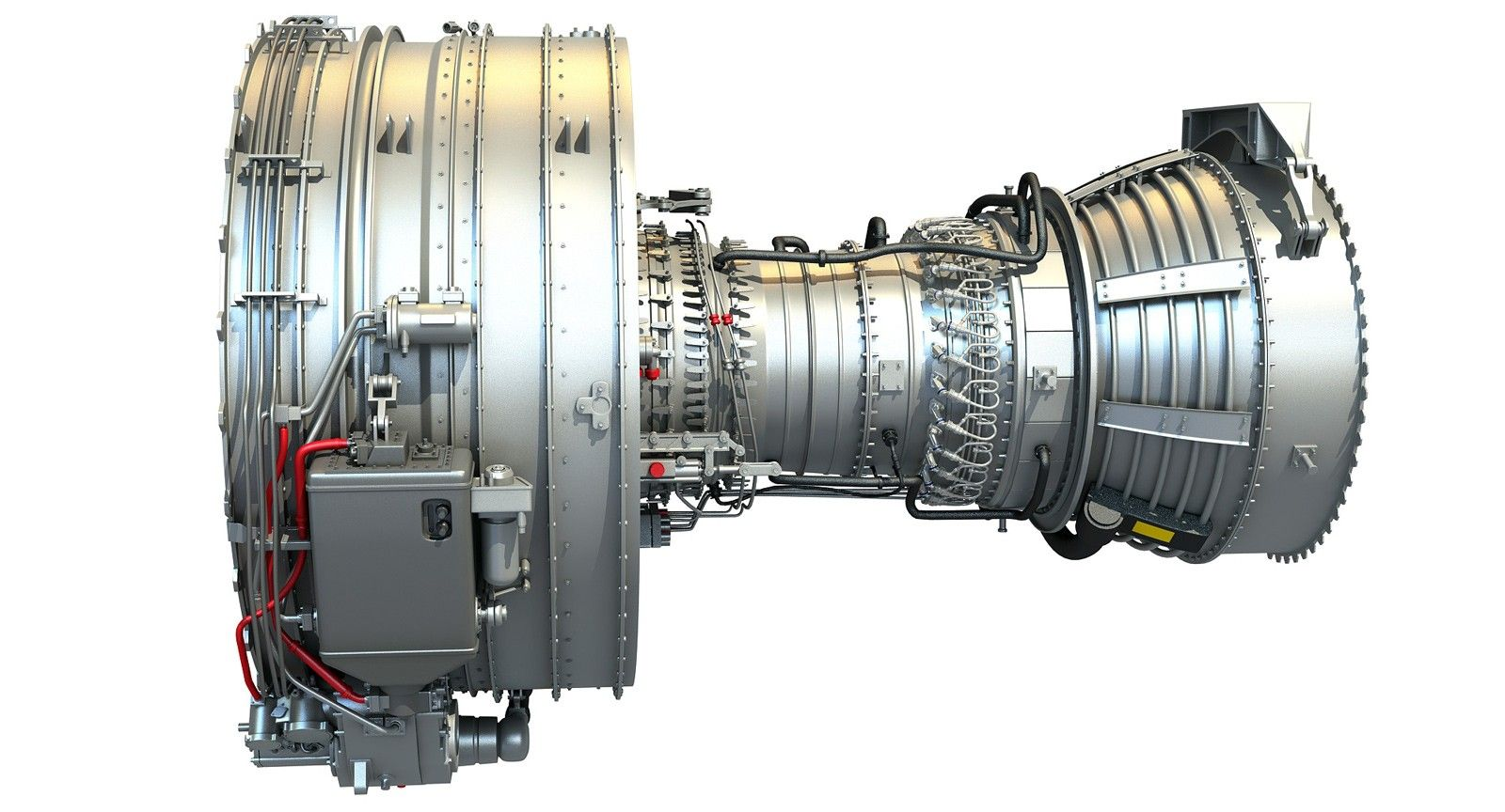 Image result for Amazing HD images of Pt 6 engine for sale http://utpparts.com/
