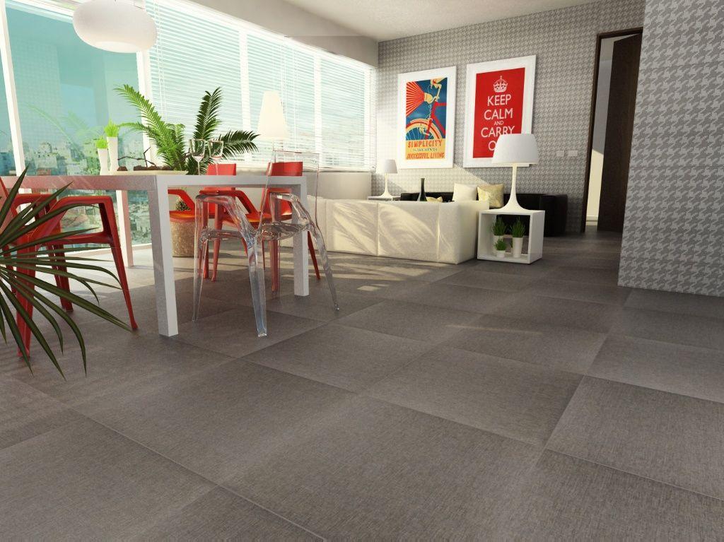Imagen de pisos y azulejos de Comedores  Ideas para el