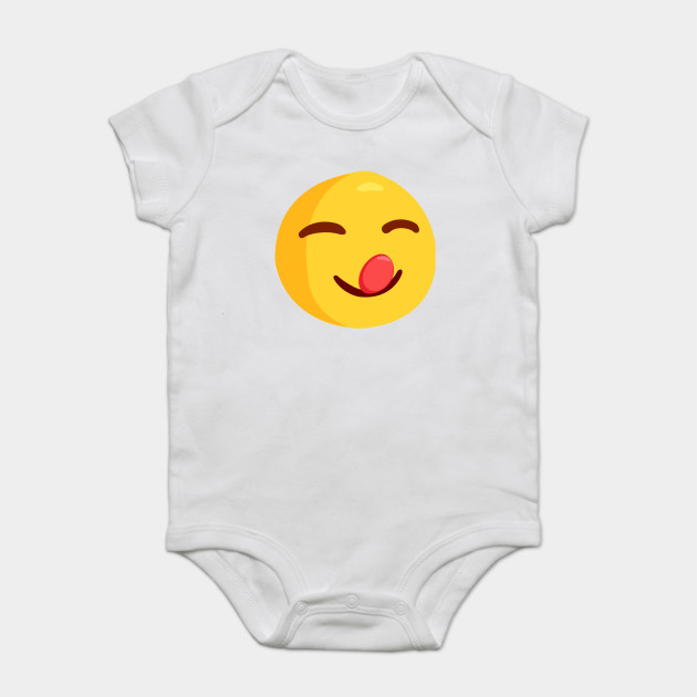 Cute Baby Onesies Cute Newborn Baby Clothes Cute Baby Onesies