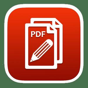 PDF converter pro & PDF editor pdf merge v6 2 [Paid] [Latest] | mod