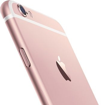 iphone 6s rose gold - Google Search