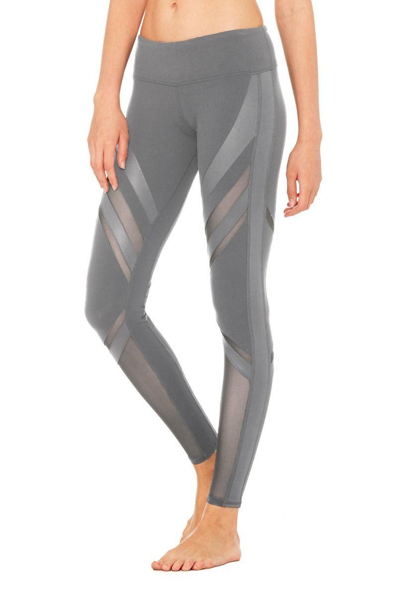 8e3366e255 Epic Legging in 2019 | Fitness Fashion | Workout leggings, Fashion ...