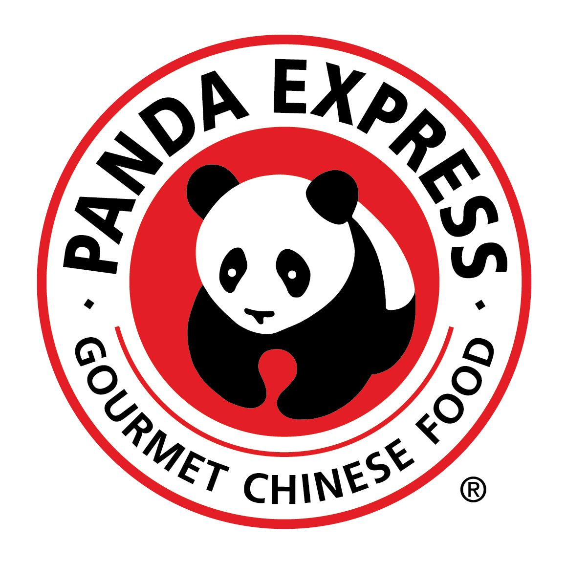 Panda Express Is The Nation S Leader In Asian Dining Experiences With Close To 1300 Locations Panda Panda Express Orange Chicken Panda Express Orange Chicken