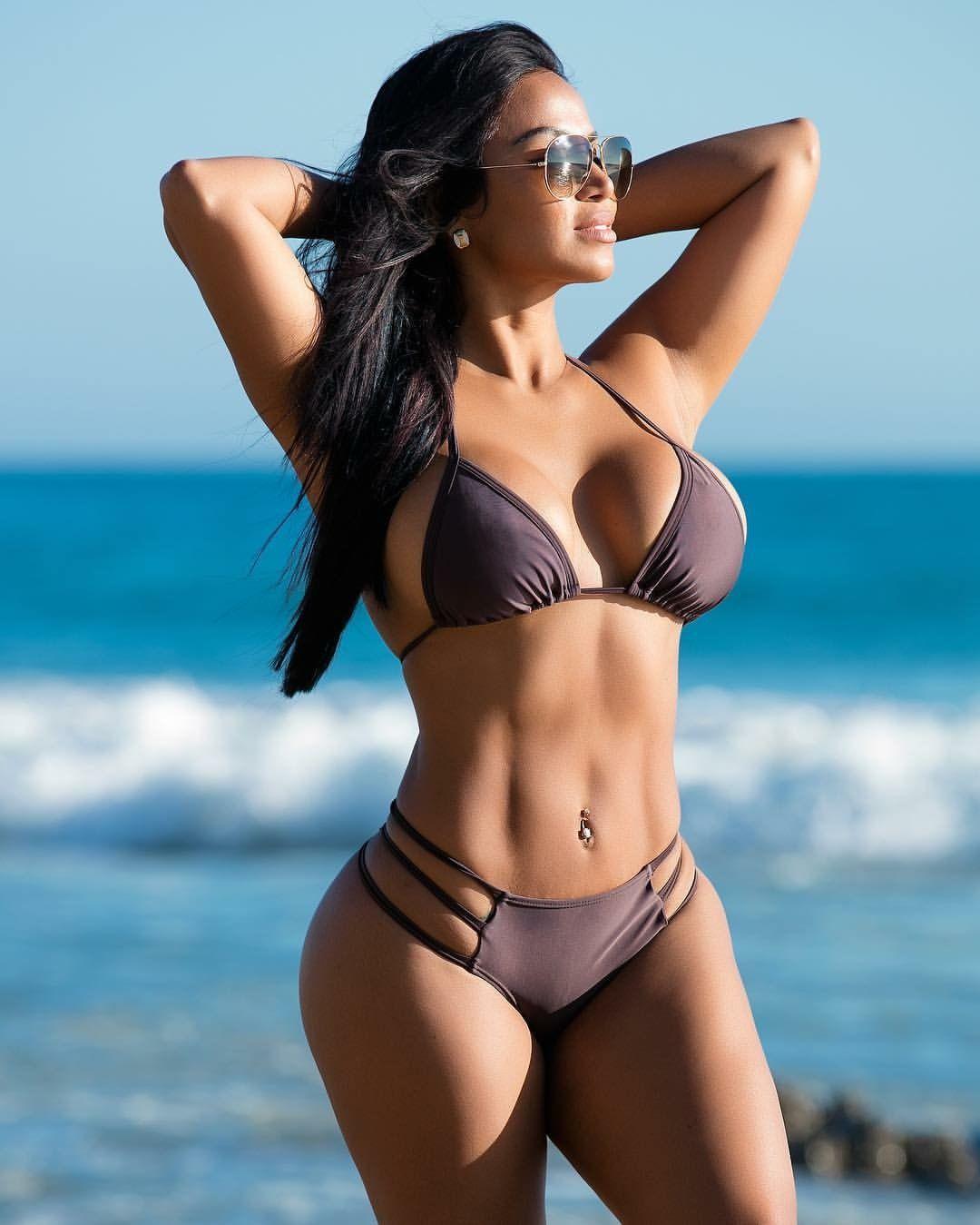 Inez Busty Pretty margaret_belle   extremely hot women   pinterest   dolly castro