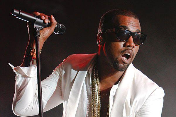 Kanyewest Music Pop Rap Hiphop Inspiration Kanye West Kanye Celebrities