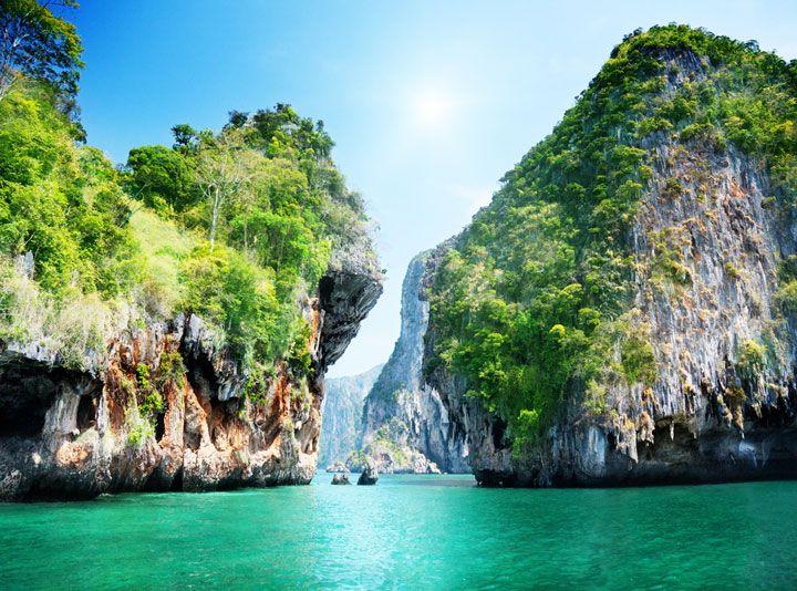 thailande-paysage