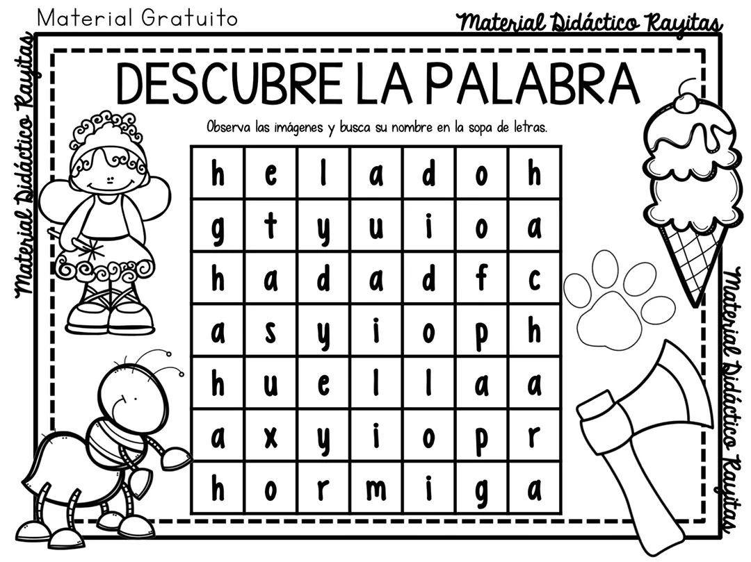 Pin De Vilma Irene Castro En Lecturas En