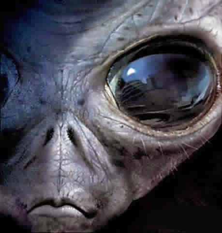Roswell Une Ancienne Infirmiere De L Us Army Air Force