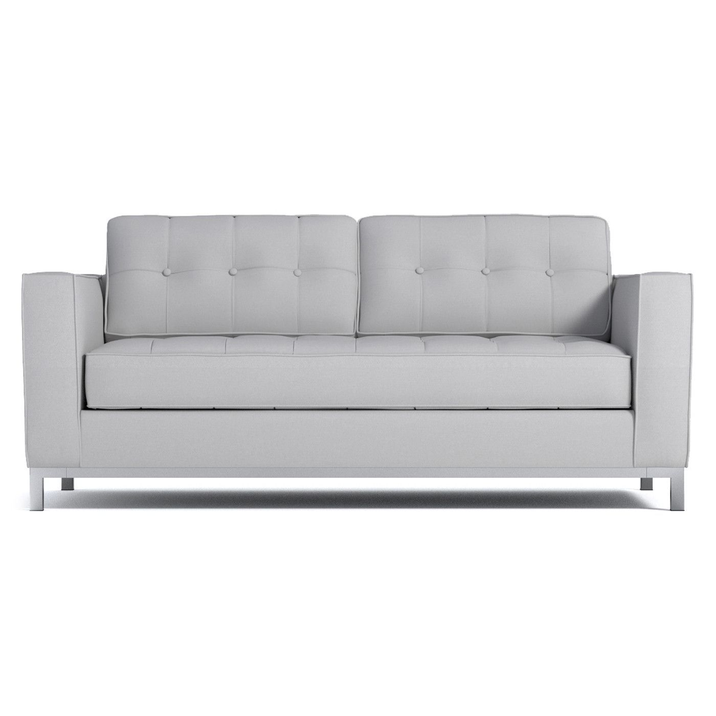 Looking For A Sophisticated And Modern Sofa To Dress Up Your Living Space?  Look No
